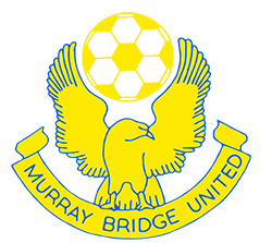 Murray Bridge United Football Club